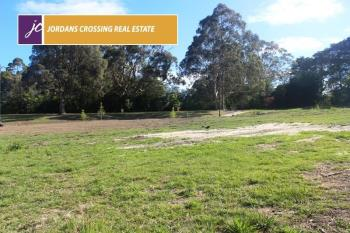 Lot 16/32 Rochester Dr, Bundanoon, NSW 2578