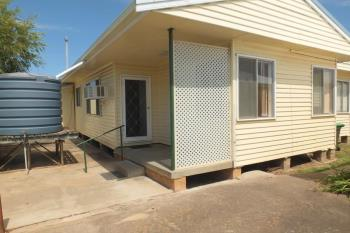 3/29 Nandewar St, Narrabri, NSW 2390