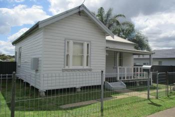 97 Cessnock Rd, Abermain, NSW 2326