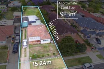 93 Queen St, Revesby, NSW 2212
