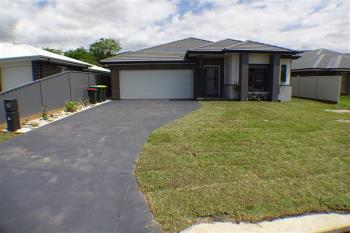 17 Cloverfield Pl, Horsley, NSW 2530