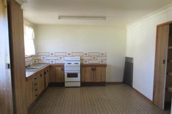 5 Scott Pl, South Lismore, NSW 2480