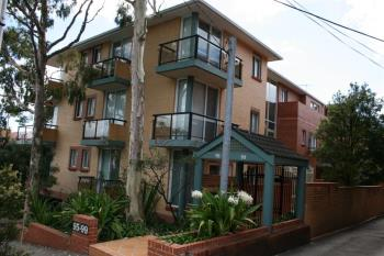10/95 Mount St, Coogee, NSW 2034