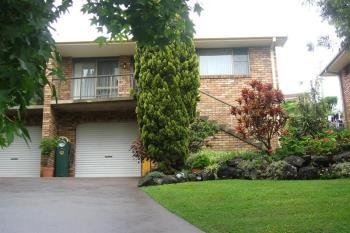 1/5 Spring Grove Ct, Goonellabah, NSW 2480