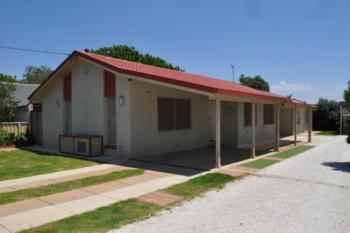 249 Kincaid St, Wagga Wagga, NSW 2650