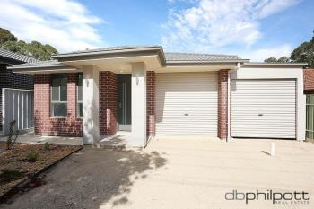30A Crafter St, Fairview Park, SA 5126