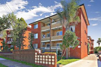 4/5 Phillip St, Roselands, NSW 2196
