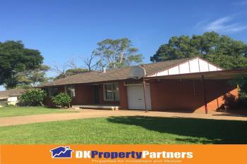 9 Stafford St, Cabramatta, NSW 2166