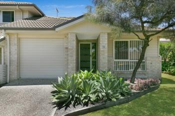 12/73 Glass House Cct, Kallangur, QLD 4503