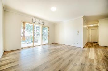 2/1 Cole St, Hurstville, NSW 2220