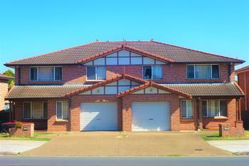 38a Kurrajong Rd, Casula, NSW 2170