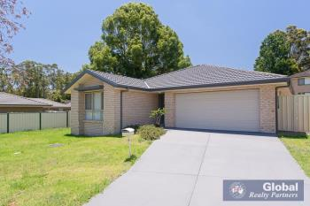 3 Nathan Cl, Cooranbong, NSW 2265