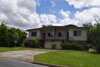 1/3 Ferguson St, Albany Creek, QLD 4035