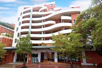 43/8-12 Market St, Rockdale, NSW 2216