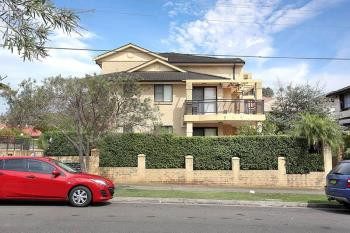 11 93-95 Clyde St, Guildford, NSW 2161