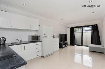 64a Spring St, Arncliffe, NSW 2205