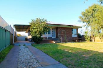 24 Purcell Dr, Narrabri, NSW 2390