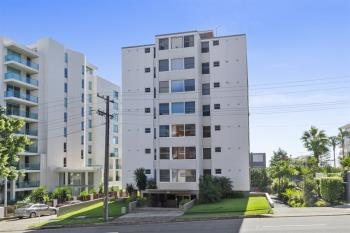 25/7-9 Corrimal St, North Wollongong, NSW 2500