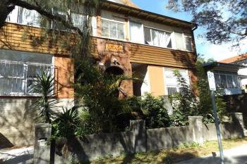 2/78 Francis St, Bondi, NSW 2026