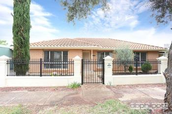 41 Kent Ave, Clearview, SA 5085