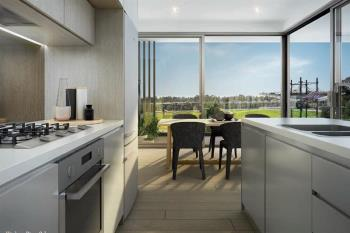 101 Lord Sheffield Cct, Penrith, NSW 2750