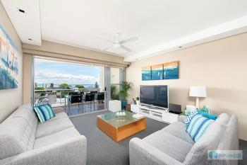 47/61 Donald St, Nelson Bay, NSW 2315