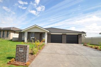 13b Lansdowne Dr, Dubbo, NSW 2830