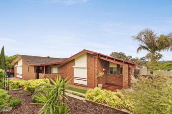1 Mitta Gr, Lavington, NSW 2641