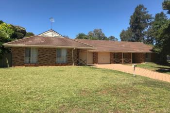1 Narran Pl, Dubbo, NSW 2830