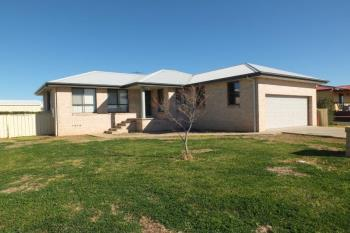 8 Cunningham Cl, Narrabri, NSW 2390