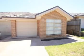 10a Kite St, Aberglasslyn, NSW 2320