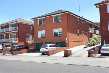3/44 Victoria Ave, Penshurst, NSW 2222
