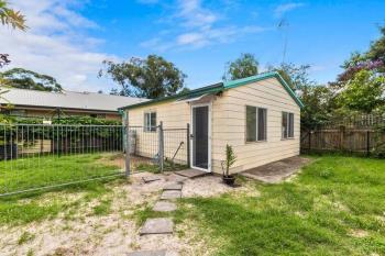 48B Avenue Of The Allies , Tanilba Bay, NSW 2319