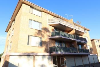 19/1 Riverpark Dr, Liverpool, NSW 2170