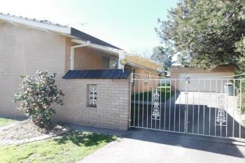 23 Cypress St, South Tamworth, NSW 2340