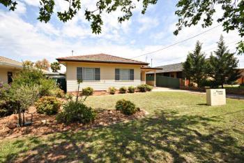 39 Roycox Cres, Dubbo, NSW 2830