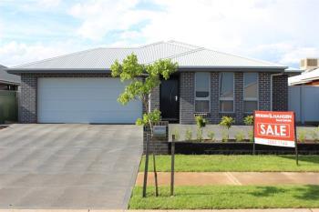 36 Argyle Ave, Dubbo, NSW 2830