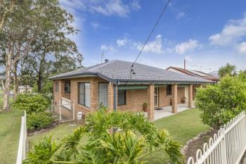 2 Sinclair St, East Maitland, NSW 2323
