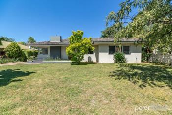 86 Sampson St, Orange, NSW 2800