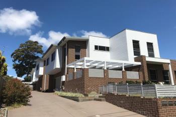 2/31 Murphys Ave, Gwynneville, NSW 2500