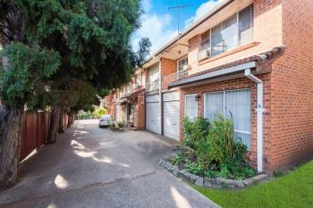 6/9 Levuka St, Cabramatta, NSW 2166