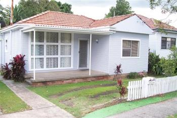 132A Wilkinson Ave, Birmingham Gardens, NSW 2287