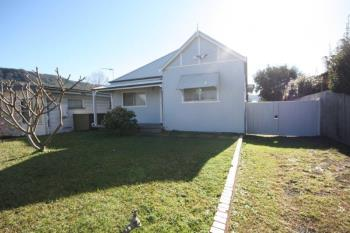 132 Campbell St, Woonona, NSW 2517