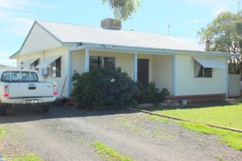 26 Gould St, Narrabri, NSW 2390