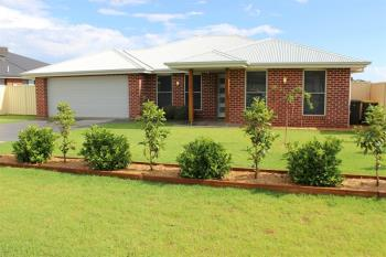 7 Drover Ave, Dubbo, NSW 2830