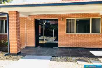 97A Bold St, Cabramatta West, NSW 2166