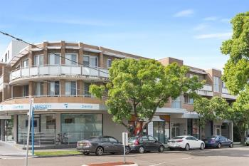 9/37-39 Burwood Rd, Belfield, NSW 2191