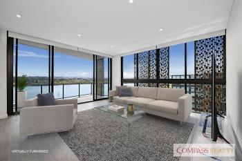 528/1 Burroway Rd, Wentworth Point, NSW 2127