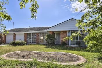 23 Loseby St, Marulan, NSW 2579