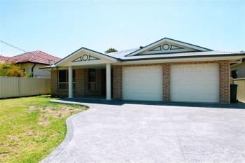 36 Balgownie Rd, Balgownie, NSW 2519